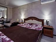 Сдается посуточно 1-комнатная квартира в Пензе. 0 м кв. 3- й проезд Рахманинова, 3