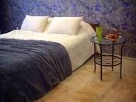 Сдается посуточно 1-комнатная квартира в Твери. 0 м кв. Ул. Озерная д 7 копр 4