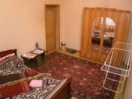 Сдается посуточно комната в Твери. 0 м кв. Волоколамский переулок 27