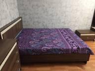 Сдается посуточно 1-комнатная квартира в Хабаровске. 38 м кв. Сысоева 8