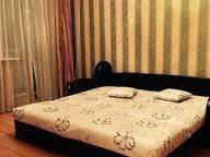 Сдается посуточно 2-комнатная квартира в Хабаровске. 0 м кв. ул. Гайдара, 6