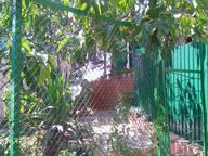 Сдается посуточно коттедж в Алупке. 20 м кв. ул. Ульяновых, 6В