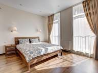 Сдается посуточно 1-комнатная квартира в Санкт-Петербурге. 46 м кв. Полтавский проезд, дом 2
