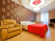 Сдается посуточно 1-комнатная квартира в Томске. 0 м кв. Советская улица, 69
