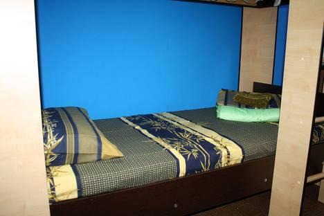 Сдается 6-комнатная квартира посуточнов Казани, улица Саид-Галеева, 3.