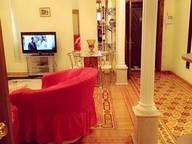 Сдается посуточно 2-комнатная квартира в Баку. 78 м кв. 16 улица Шейха Шамиля
