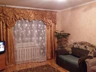 Сдается посуточно 2-комнатная квартира в Ишиме. 0 м кв. ул. Большая, д.171