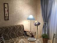 Сдается посуточно 2-комнатная квартира в Пензе. 0 м кв. ул. Калинина, 9
