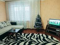 Сдается посуточно 1-комнатная квартира в Нефтекамске. 40 м кв. Комсомольский проспект 39