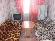 Сдается посуточно комната в Красноярске. 0 м кв. коммунальная 6