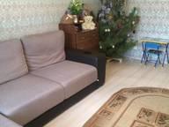 Сдается посуточно 1-комнатная квартира в Суздале. 51 м кв. бульвар Всполье 24