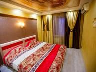 Сдается посуточно 2-комнатная квартира в Курске. 54 м кв. ул. Гоголя, 36
