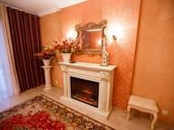 Сдается посуточно 3-комнатная квартира в Курске. 80 м кв. ул. Карла Либкнехта, 20
