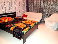 Сдается посуточно 2-комнатная квартира в Новокузнецке. 60 м кв. улица Фестивальная, 8