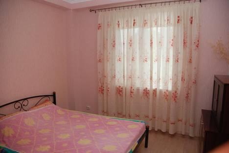 Сдается 2-комнатная квартира посуточно в Кореизе, Мисхор переулок Таврический 8б.