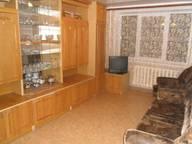 Сдается посуточно 2-комнатная квартира в Сызрани. 51 м кв. проспект Гагарина 47