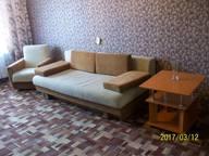 Сдается посуточно 2-комнатная квартира в Ачинске. 46 м кв. мкр 9, дом 10