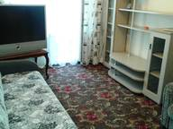 Сдается посуточно 1-комнатная квартира в Южно-Сахалинске. 34 м кв. пр. Мира, 288