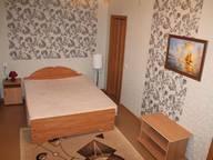 Сдается посуточно 2-комнатная квартира в Белгороде. 0 м кв. Богдана Хмельницкого проспект, 88
