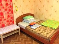 Сдается посуточно 1-комнатная квартира в Первоуральске. 30 м кв. улица Ватутина 57/1