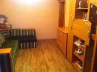 Сдается посуточно 2-комнатная квартира в Керчи. 0 м кв. улица Орджоникидзе, 107