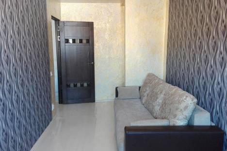 Сдается 2-комнатная квартира посуточно в Гродно, Ул. Дзержинского, 7.