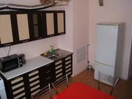Сдается посуточно 6-комнатная квартира в Балакове. 1400 м кв. бульвар Роз, 13