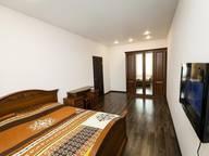 Сдается посуточно 3-комнатная квартира в Новосибирске. 0 м кв. Ядринцевская улица, 18