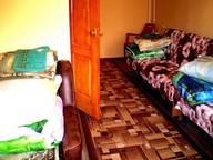 Сдается посуточно 1-комнатная квартира в Николаеве. 17 м кв. проспект Центральный, 124А