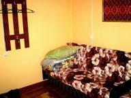 Сдается посуточно 1-комнатная квартира в Николаеве. 16 м кв. проспект Центральный, 124А