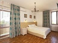 Сдается посуточно 1-комнатная квартира в Феодосии. 32 м кв. Суворовская улица, 34