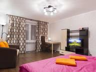 Сдается посуточно 1-комнатная квартира в Туле. 53 м кв. улица Пионерская, 1