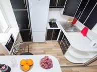 Сдается посуточно 1-комнатная квартира в Минске. 0 м кв. улица Жилуновича дом 14