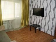 Сдается посуточно 2-комнатная квартира в Балакове. 0 м кв. улица проспект Героев, 2