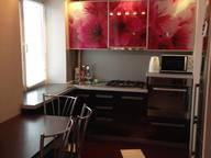 Сдается посуточно 3-комнатная квартира в Балакове. 60 м кв. улица Ленина, 60