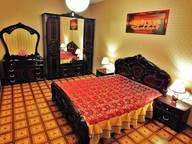 Сдается посуточно 2-комнатная квартира в Иванове. 80 м кв. улица Богдана Хмельницкого, 55