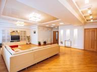 Сдается посуточно 3-комнатная квартира в Кишиневе. 140 м кв. ул.Лев Толстой 24/1