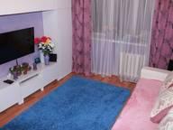 Сдается посуточно 1-комнатная квартира в Ростове-на-Дону. 0 м кв. Пушкинская улица 233