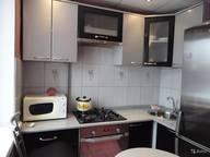 Сдается посуточно 1-комнатная квартира в Саратове. 0 м кв. улица Академика Антонова д 3