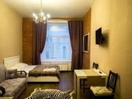 Сдается посуточно 1-комнатная квартира в Санкт-Петербурге. 30 м кв. Колокольная улица 2/18