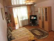 Сдается посуточно 1-комнатная квартира в Хабаровске. 40 м кв. улица Ленина, 49