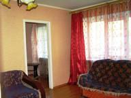 Сдается посуточно 3-комнатная квартира в Белгороде. 57 м кв. улица Н. Островского 19 в
