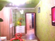Сдается посуточно 2-комнатная квартира в Актау. 0 м кв. Мангистауская область,7мкр,8дом