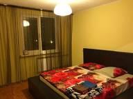 Сдается посуточно 1-комнатная квартира в Тольятти. 32 м кв. улица Ворошилова 24