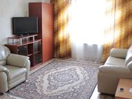Сдается посуточно 1-комнатная квартира в Витебске. 39 м кв. улица Воинов-интернационалистов 26