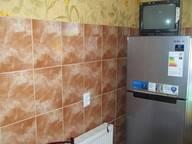 Сдается посуточно 3-комнатная квартира в Батуми. 60 м кв. Аджария,улица Шериф Химшиашвили 17