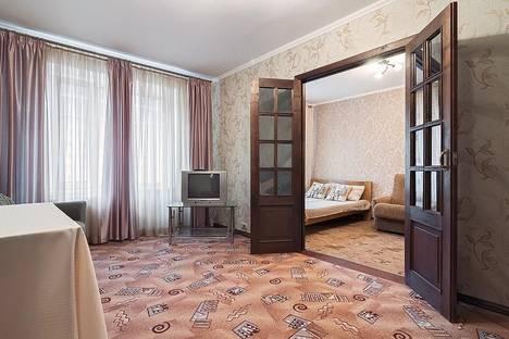 Сдается 2-комнатная квартира посуточно в Санкт-Петербурге, Московский пр. 220.