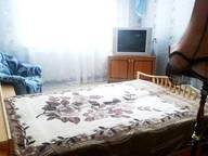 Сдается посуточно 1-комнатная квартира в Бобруйске. 0 м кв. бульвар Приберезинский 24