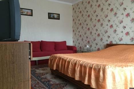 Сдается 1-комнатная квартира посуточнов Борисполе, проспект Петра Григоренко, 36.