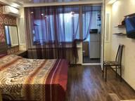 Сдается посуточно 1-комнатная квартира в Железноводске. 24 м кв. Ленина 8